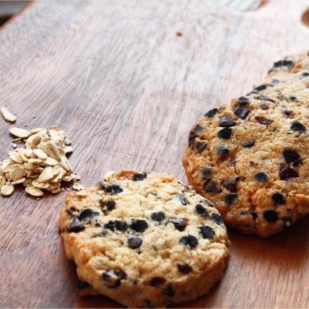茨木えきまえマルシェパンとおやつクッキー